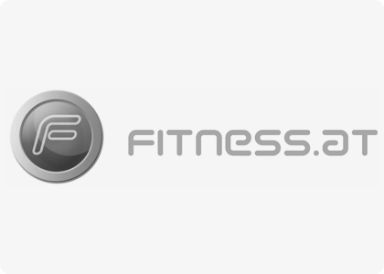 Fitness.at