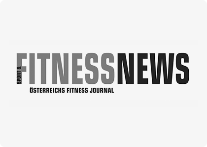 FitnessNews