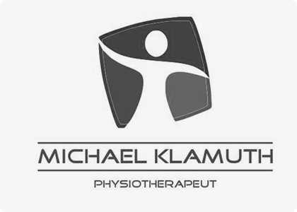 Michael Klamuth
