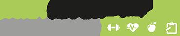 KERNgesund.co.at – erfolgreich trainieren Logo